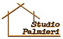 logo Studio Palmieri S.a.s.